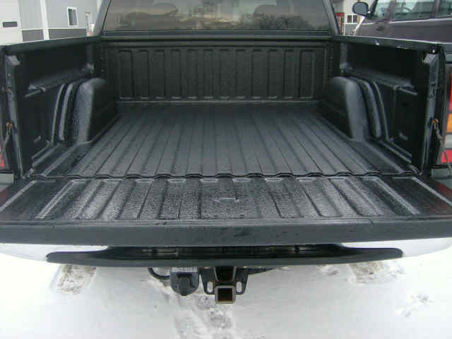 Spray In Bedliner >> Campbell Bath Penn Yan Painted Post Ny Truck Bedliners